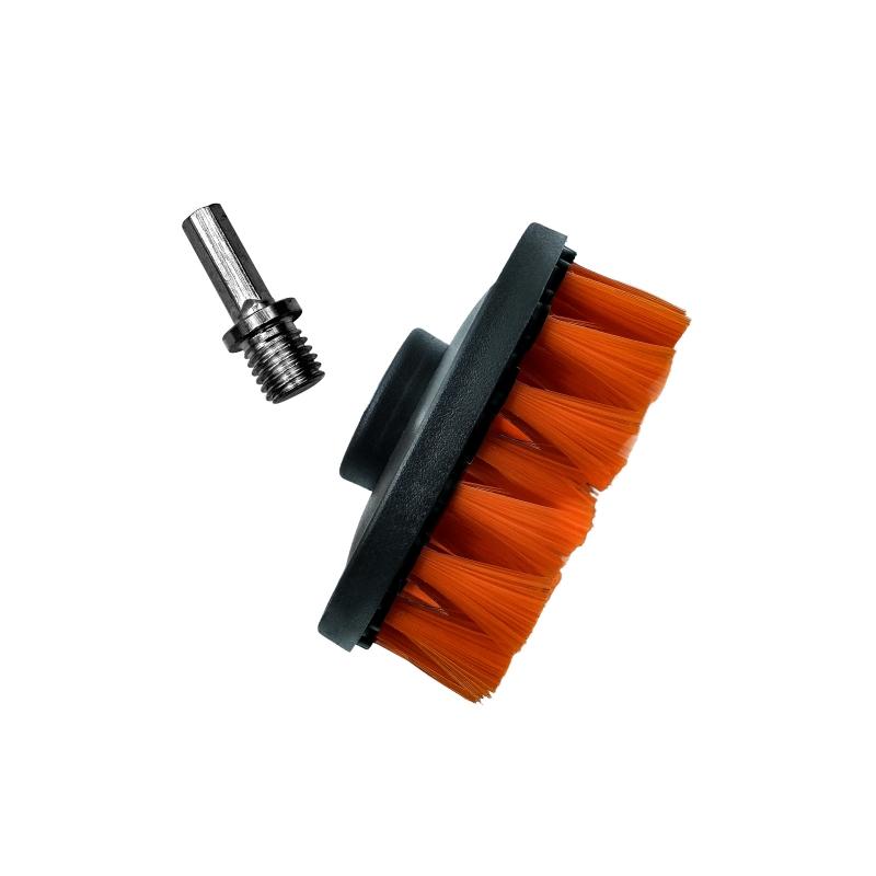 ADBL Twister Soft 100 mm