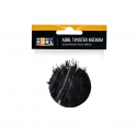 ADBL Twister Medium 50 mm