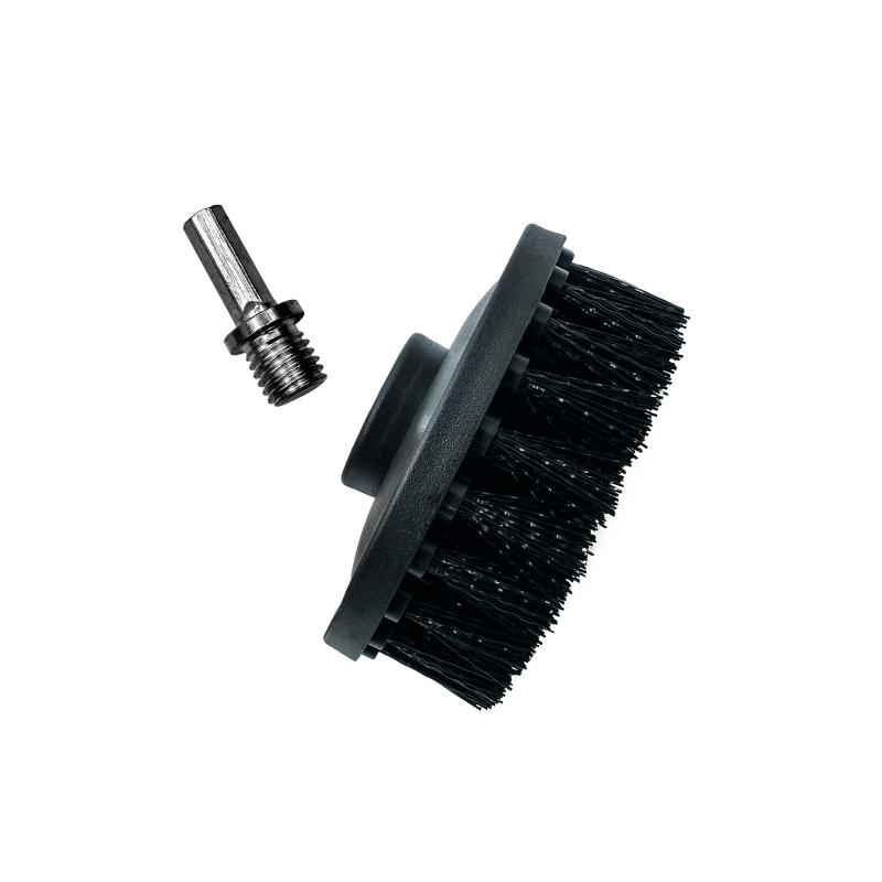 ADBL Twister Medium 100 mm