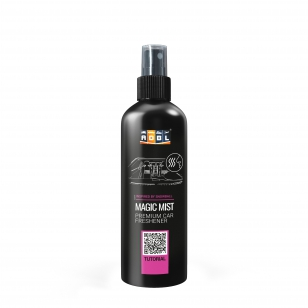 ADBL Magic Mist SB 200 ml