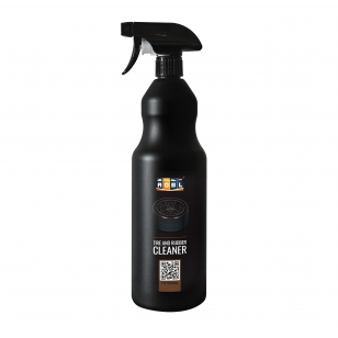 ADBL Tire And Rubber Cleaner 1000 ml