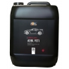 ADBL Yeti Chemical Berry 5 L