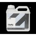 CarPro Clarify 4000 ml