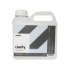 CarPro Clarify 4000 ml