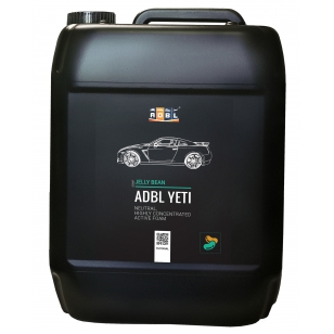 ADBL Yeti Jelly Bean 5 L