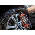 Meguiars Non-Acid Wheel & Tire Cleaner 946 ml