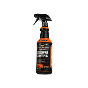 Meguiar's Citrus Power Cleaner Plus 946 ml