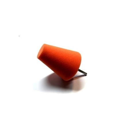 Lare Polishing Cone Medium