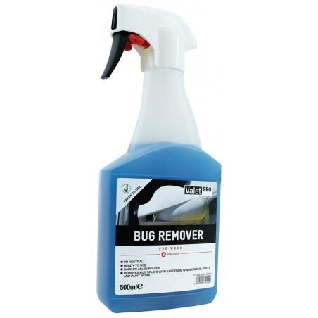 ValetPro Bug Remover 500 ml