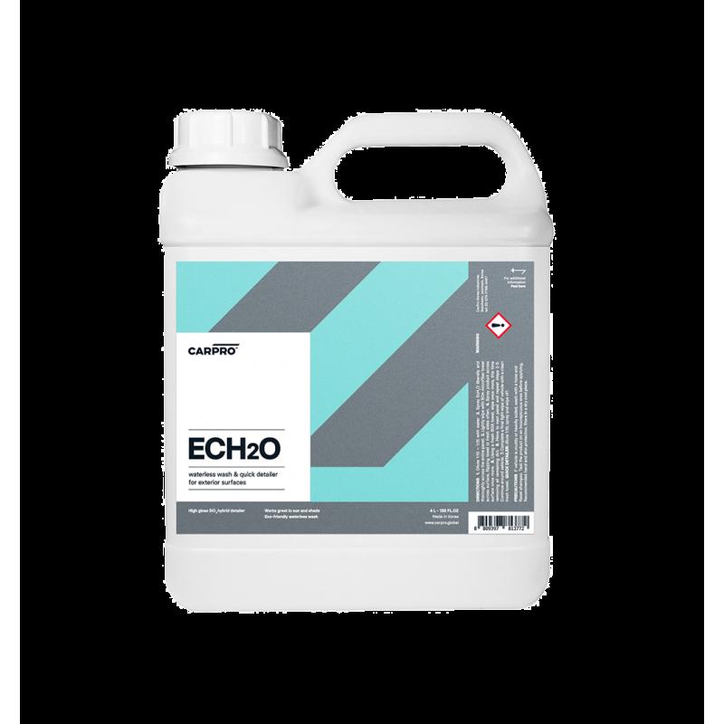CarPro ECH2O 4 L