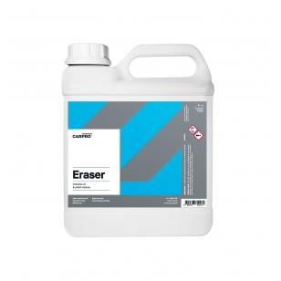CarPro Eraser 4 L