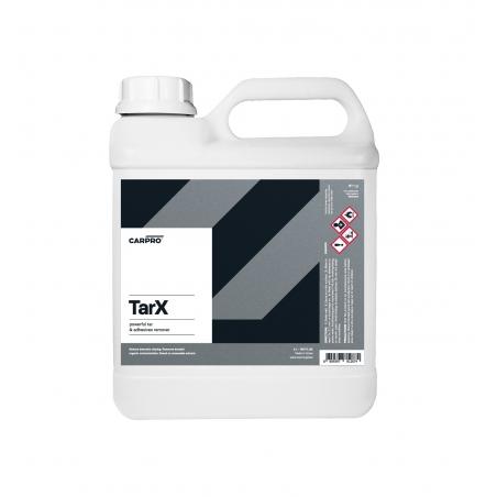 CarPro TarX 4 L