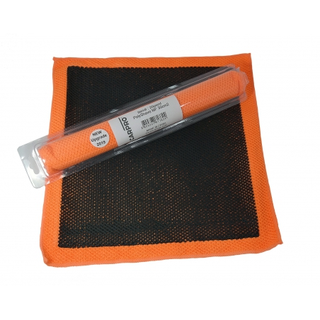 CarPro PolyShave Microfiber 30x30 cm