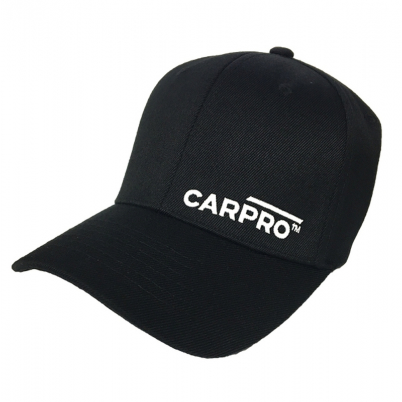 CarPro Flex Fit Hat