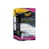 Meguiar's Ultimate Snow Foam Cannon Kit - Sada tlakového napeňovača a Meguiar's Ultimate Snow Foam 946 ml