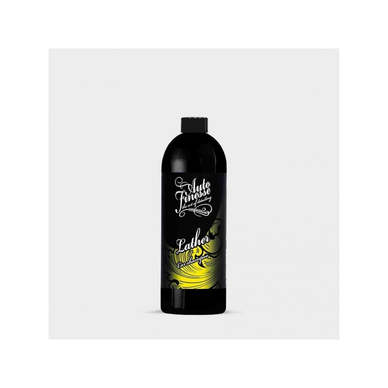 Auto Finesse Lather 1000 ml