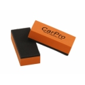 CarPro C.Quartz Applicator