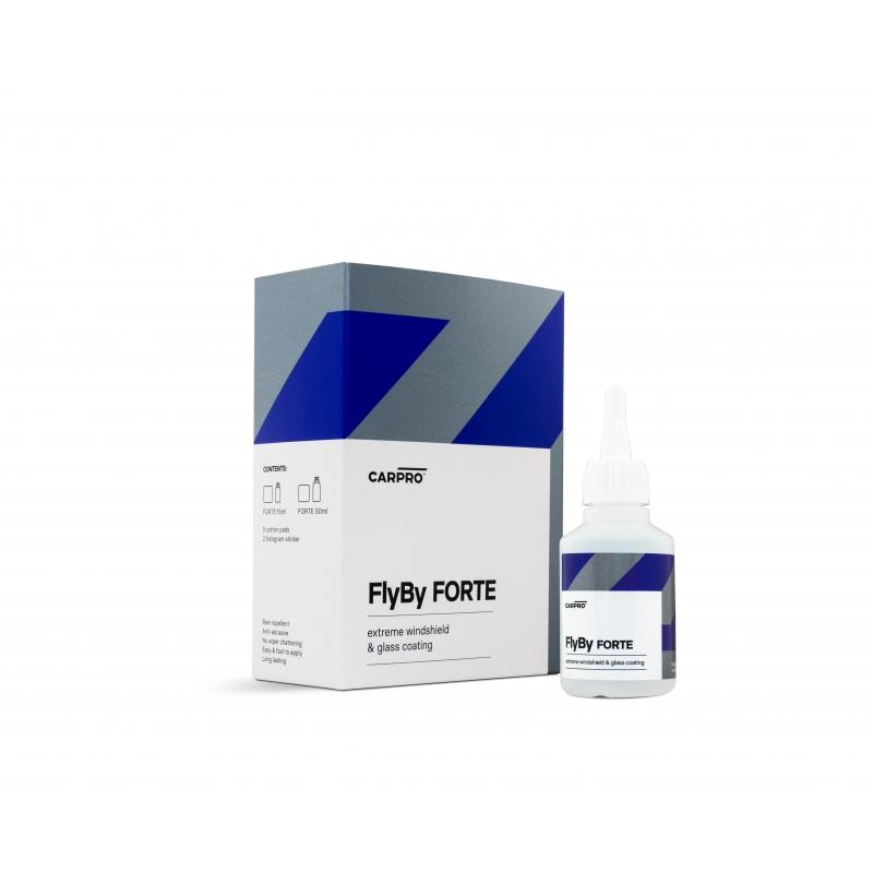 CarPro FlyBy Forte 50 ml
