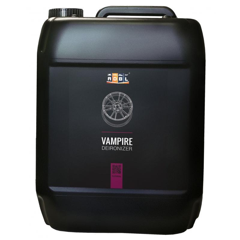 ADBL Vampire 5 L