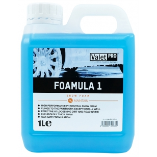 ValetPro Foamula 1000 ml