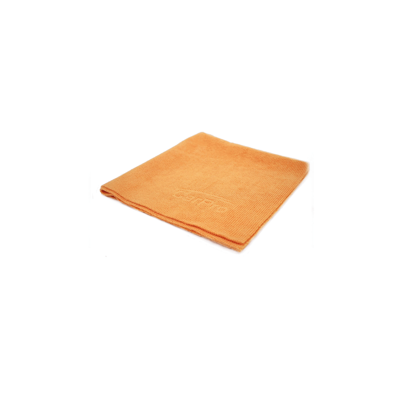 CarPro Terry Cloth