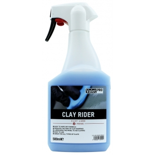ValetPro Clay Rider 500 ml
