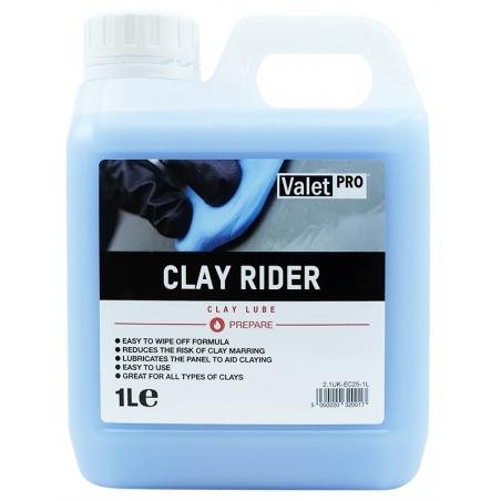 ValetPro Clay Rider 1000 ml