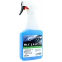 ValetPro Matt Protect 500 ml