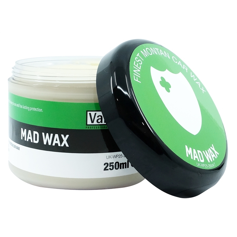 ValetPro Mad Wax 250 ml