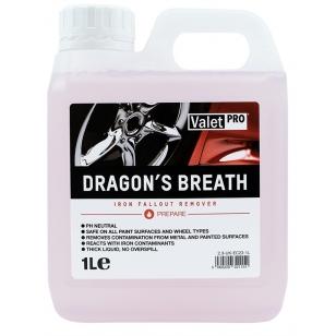 ValetPro Dragons Breath 1000 ml