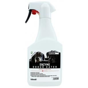 ValetPro Enzyme Odour Eater 500 ml