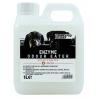 ValetPro Enzyme Odour Eater 1000 ml