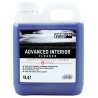 ValetPro Advanced Interior Cleaner 1000 ml