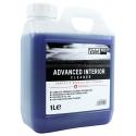 ValetPro Advanced Interior Cleaner 1000 ml
