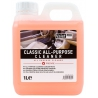 ValetPro Classic All Purpose Cleaner 1000 ml