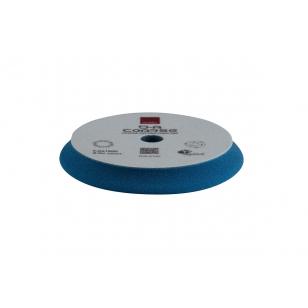Rupes High Performance Coarse Cutting Foam Pad - D-A Coarse 130/150 mm