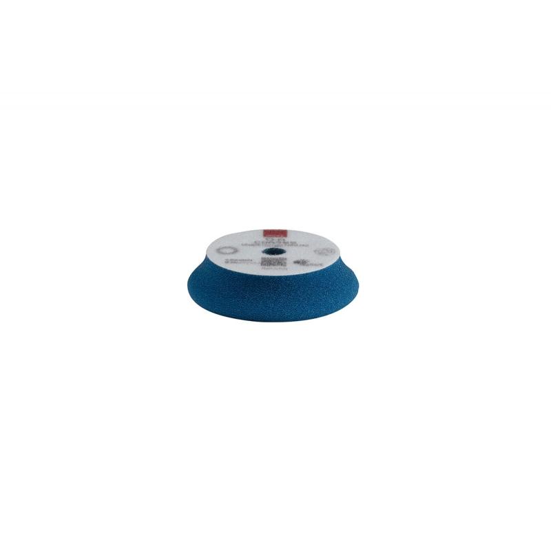 Rupes High Performance Coarse Cutting Foam Pad - D-A Coarse 80/100 mm