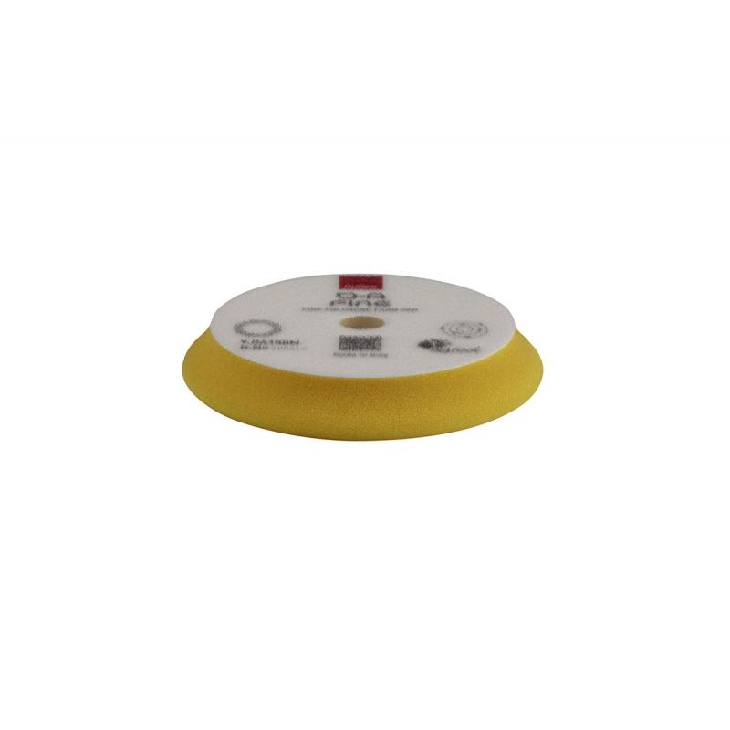 Rupes High Performance Fine Finishing Foam Pad - D-A Fine 130/150 mm
