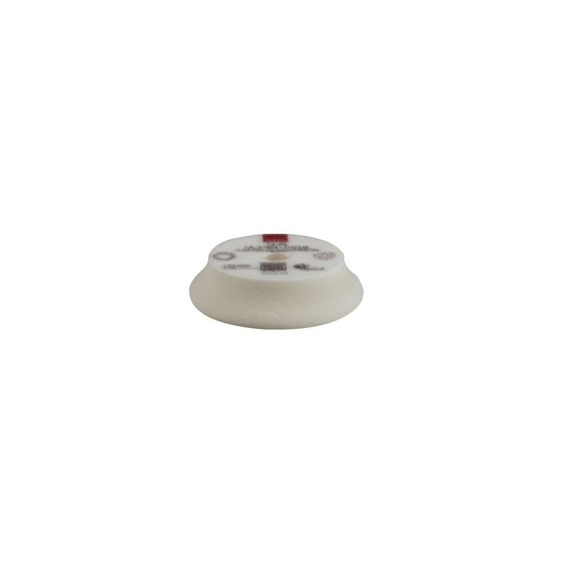 Rupes High Performance Ultra Fine Foam Pad - D-A Ultra Fine 80/100 mm