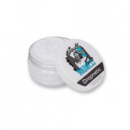 Microfiber Madness Dropnetic Mini