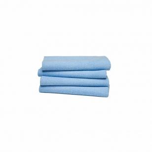 Colad Micro Polishing Cloth 40 x 40 cm