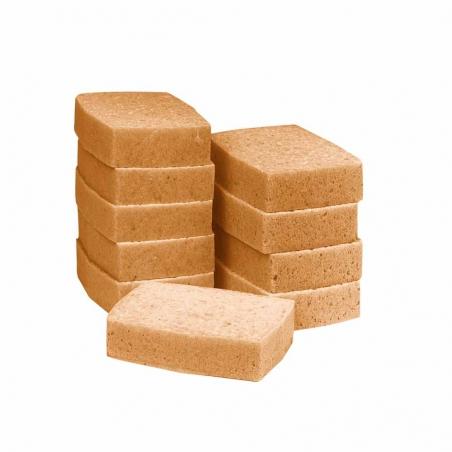 Colad Viscose Sponge 135 x 90 x 34 mm