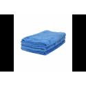 The Rag Company Eagle Edgeless Blue 41 x 69 cm GSM 480