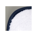 The Rag Company Everest 1100 Ultra Plush Microfiber Towel 41 x 41 cm
