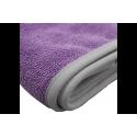 The Rag Company Twist n' Shout Twisted Loop Drying Towel 64 X 92 cm