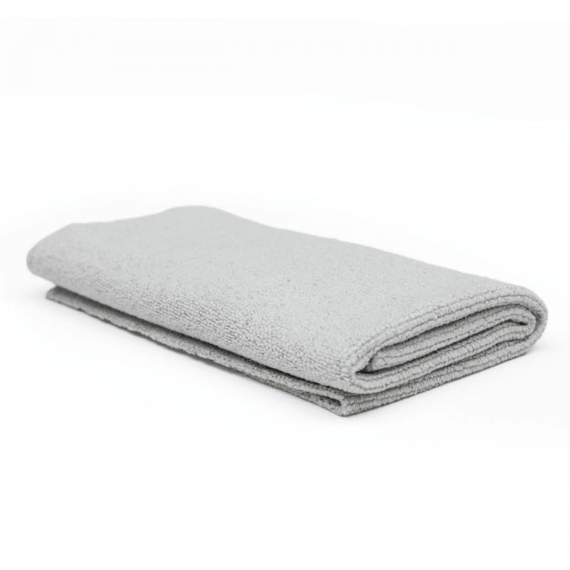 The Rag Company The Pearl Microfiber Ceramic Coating Towel 41 x 41 cm