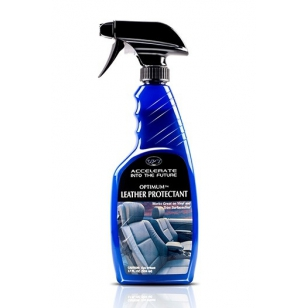 Optimum Protectant Plus (Leather Protectant) 500 ml