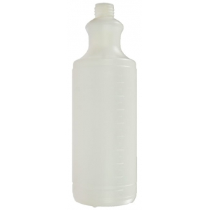 Monster Shine HDPE Bottle 1000 ml