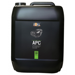 ADBL APC 5000 ml