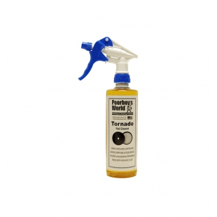 Poorboy's World Tornado Pad Cleaner 473 ml